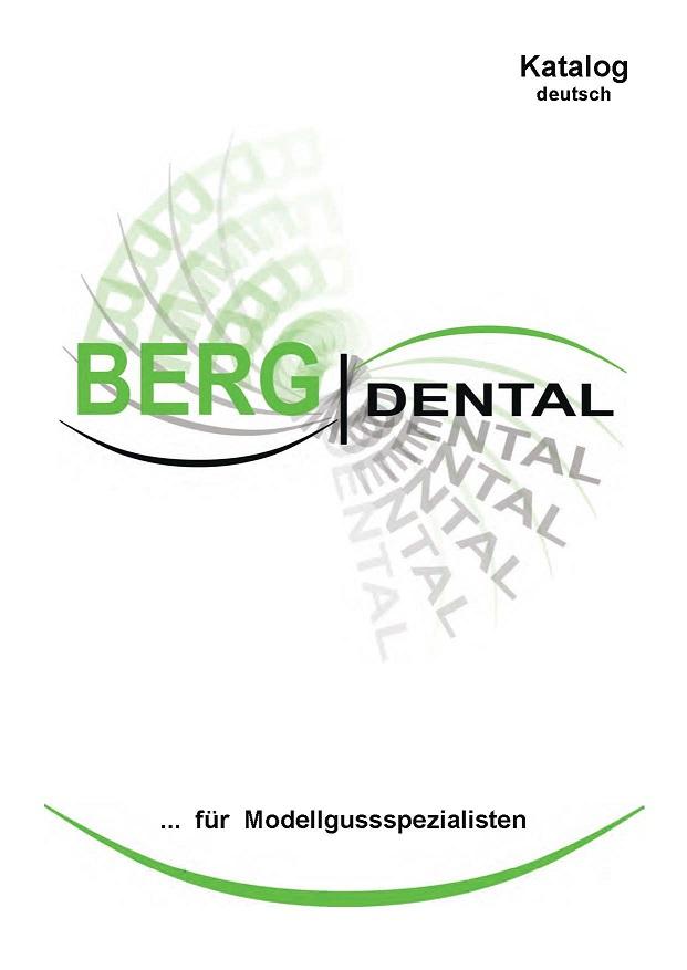 catalogue gebdi-dental